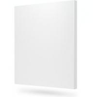 Монолитный поликарбонат Marlon (молочный), 10 мм, 2050 х 3050 мм, шт
