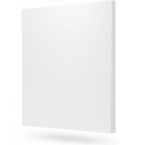 Купить Монолитный поликарбонат Marlon (молочный), 4 мм, 2050 х 3050 мм, шт