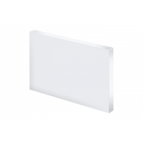 Купить Монолитный поликарбонат Marlon (белый), 12 мм, 2050 х 3050 мм, шт