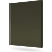 Монолитный поликарбонат Marlon (бронза), 8 мм, 2050 х 3050 мм, шт
