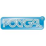 Купить сотовый поликарбонат Polygal™