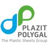 Оргстекло экструзионное Plazcryl