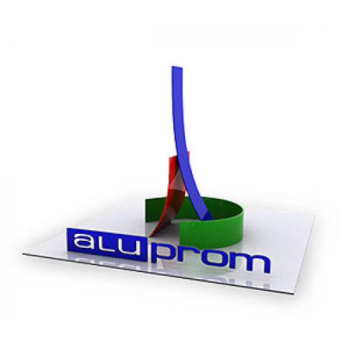 Продукция ALUPROM