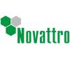 Сотовый поликарбонат Novattro™ (Россия)