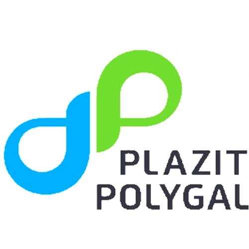 Продукция PLAZIT POLYGAL