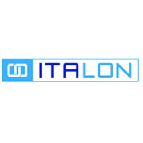 Продукция ITALON