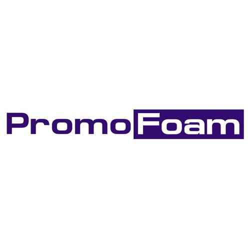 Продукция PROMOFOAM